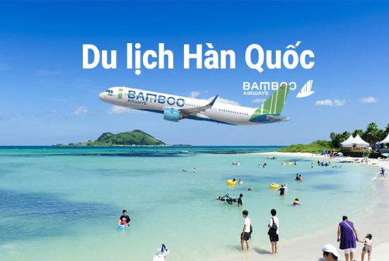chuyen-bay-Bamboo-Airways-Incheon-Ha-Quoc-den-Quy-Nhon-dau-tien (1)