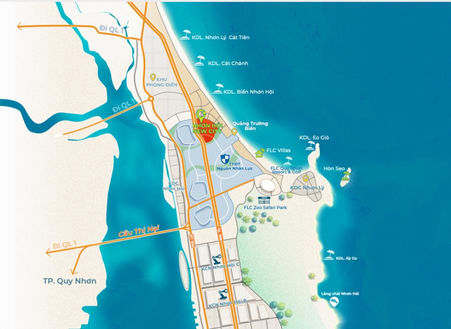 du-an-nhon-hoi-new-city-pk2-2