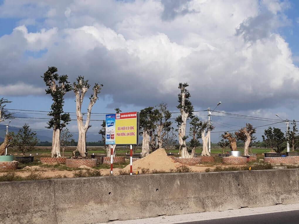 Mua bán nhà đất xã cát tân