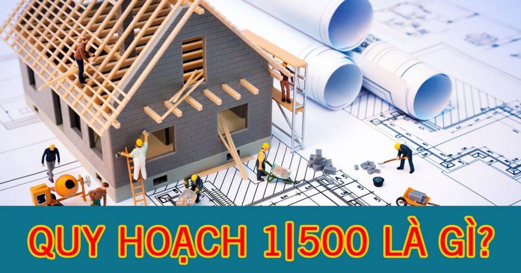 quy-hoach-1-500
