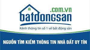 logo batdongsan