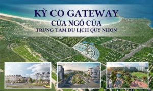 ky-co-gateway